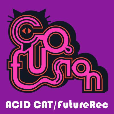 """テクノ・ユニットCo-fusionの連続シングルシリーズ第4弾がリリース!同時にドイツのレーベル""""TRONIC SOUNDZ""""の人気コンピ""""NEXT LEVEL TECHNO""""Vol.3にも収録決定"""