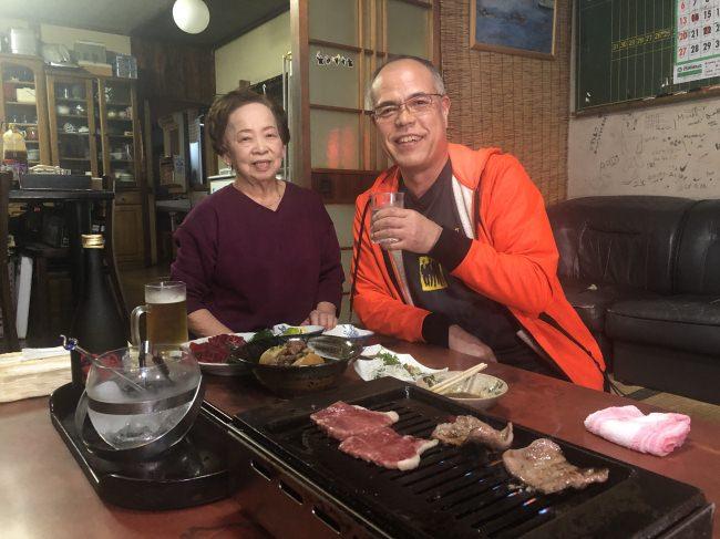 今回は長崎の島へ!俳優・田中要次が離島で酒と肴を味わう旅「離島酒場」(旅チャンネル)