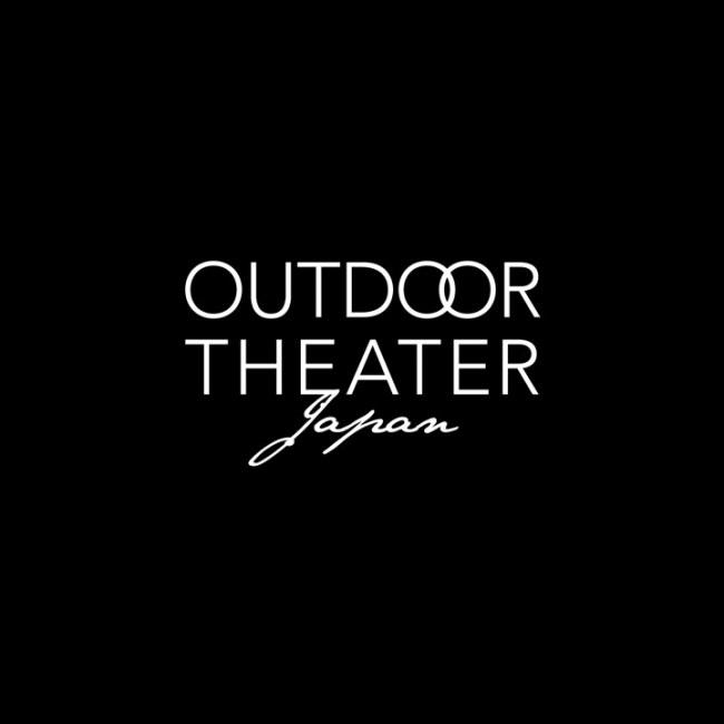 OUTDOOR THEATER JAPAN