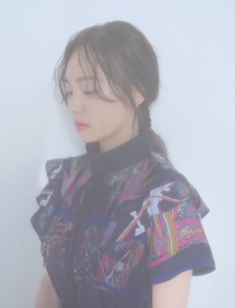 日本人初!オリジナル楽曲が韓国映画の挿入歌に決定!