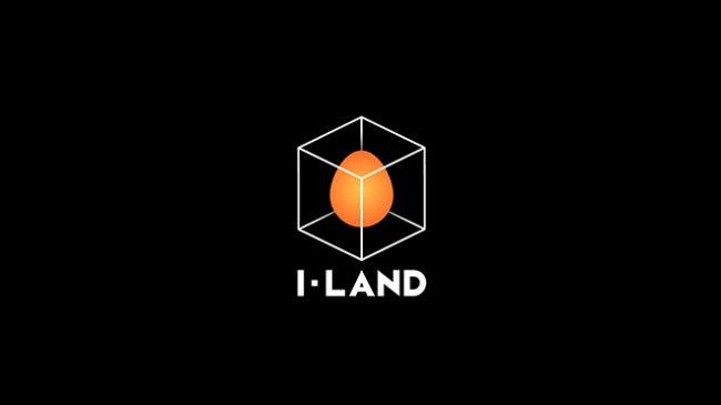 Big Hit と CJ ENM の超大型プロジェクト「I-LAND」動画配信サービス Mnet Smart で VOD 配信が決定!!