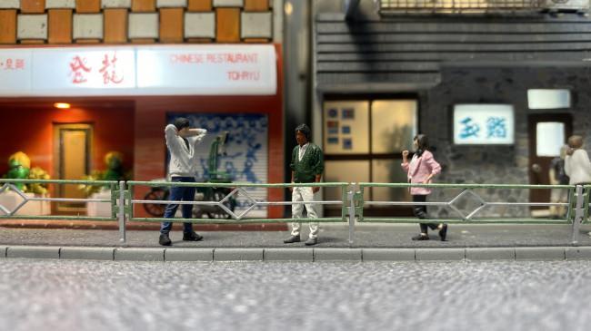 スモールワールズ東京が舞台のショートドラマ『小世界家の秘密』第6話:6月17日(水)配信!