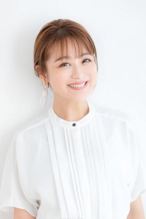 タレント鈴木奈々さんが「コアラクラブ」初代イメージキャラクターに就任!