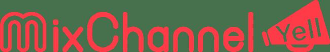 ライブ配信アプリ「MixChannel」でのコンテストイベント用投票・ランキングツール「MixChannel YELL」を運用開始