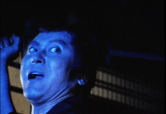 CSホームドラマチャンネル 韓流・時代劇・国内ドラマ 7/24(金・祝)ホラー特集「24時間、怖い話」