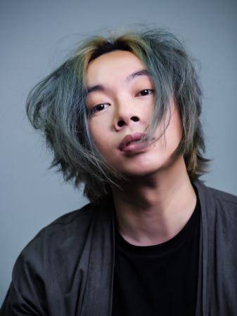 シンガポールのシンガーDEONが、上村翔平(THREE1989)をゲストに迎えた楽曲「Fix」をリリース!