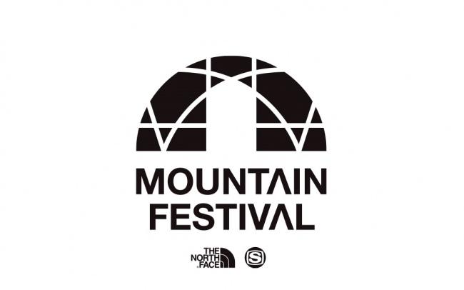 SPACE SHOWER TV×THE NORTH FACE アウトドアと音楽を楽しむイベント「MOUNTAIN FESTIVAL 2020」開催中止のお知らせ