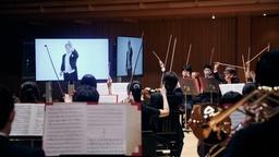 「フェスタサマーミューザKAWASAKI」真夏のクラシック音楽祭いよいよ7月23日開幕!