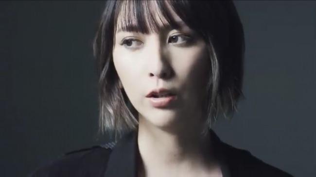 妖艶MV! 藍井エイル新曲「I will...」映像が公開4日で100万回再生突破!