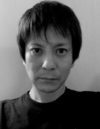 仮想通貨NEMの送金でレア楽曲をゲット?!QRコードを用いた世界初の楽曲プレゼントキャンペーン8/8(土)午後8時より開催予定 DJ Takamasa Owaki