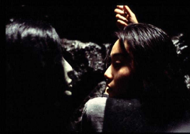 (C)1999「リング2」製作委員会