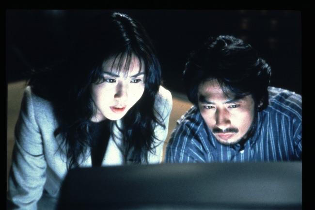 8月集中放送 衛星劇場×ホームドラマチャンネル 映画「事故物件 恐い間取り」公開記念 特集