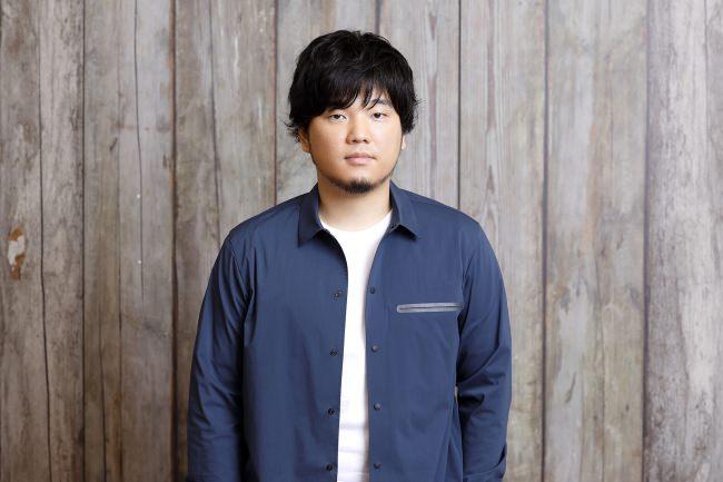 「秦 基博 LIVE SPECIAL」WOWOWでいよいよ7月30日(木)放送!インタビューが到着!!