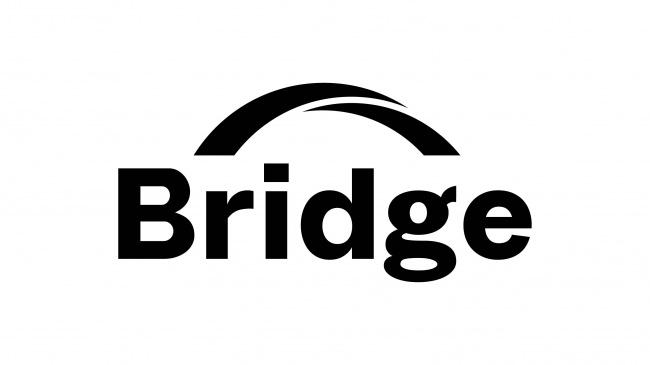 エンタテインメント領域に特化した共創型クラウドファンディングサービス「Bridge」を開始 プロジェクト設計やプロモーション、クリエイティヴ支援など、独自のサポートも充実