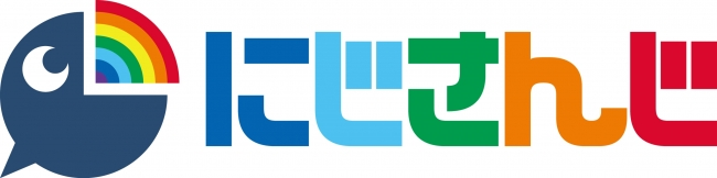 VTuberグループ「にじさんじ」を運営するいちからが、株式会社セガの著作物の利用に関する包括的許諾契約を締結