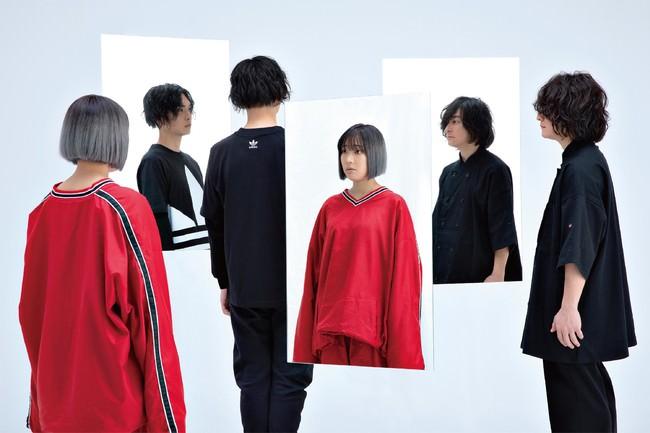 アイラヴミー 3ヶ月連続先行配信シングル第二弾「ケンカしようぜ!」リリース&配信ライブ決定!