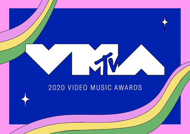 全米最大級の音楽授賞式が日本でもライブで観られる!「2020 MTV Video Music Awards」8月31日(月)生中継が決定!