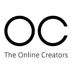 ゲーム実況動画の制作・配信・収益化サポートを加速 任天堂とゲーム著作物の利用に関する許諾契約を締結