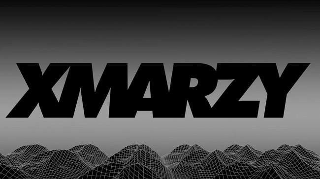 MARZYがMCを務めるXLARGEトーク番組「XMARZY」より、SANTAWORLDVIEWをゲストに迎えた第1回目の後編が公開