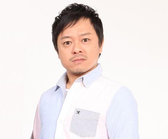 【2020年8月度モテ王】に選ばれたのは「ケン(水玉れっぷう隊)#ケンBOY」