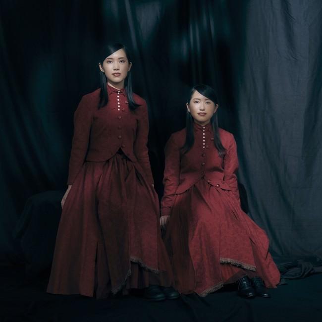 『心を動かされた音楽を、大切に歌う』Kitriの待望のカヴァーアルバム「Re:cover」のリリースが緊急決定!!