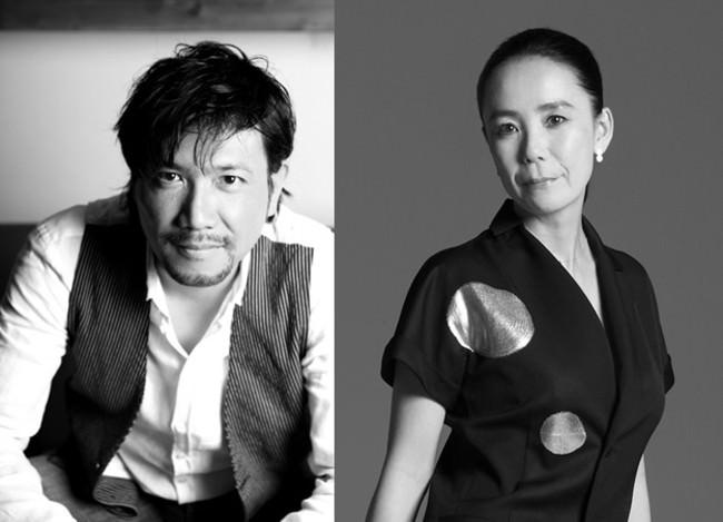 ショートショート フィルムフェスティバル & アジア 2020なら国際映画祭 2020東西を代表する2映画祭が初の同時開催!3つの連携プロジェクトで未来の子供、若手映像クリエイターを応援