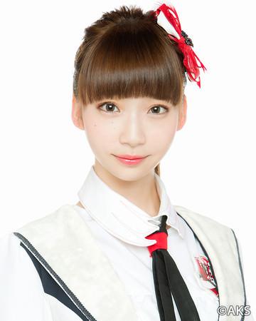 NGT48の荻野由佳が公式YouTubeチャンネル「おぎゆか」でYouTube始めました!   荻野由佳「一生懸命頑張る!挑戦!」