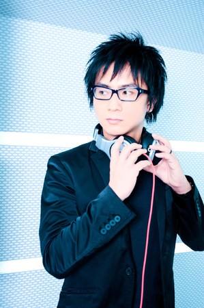 "Ryu☆とkors kのコンポーザーユニット""The 4th""活動20周年を記念したアルバムの全曲視聴を公開"