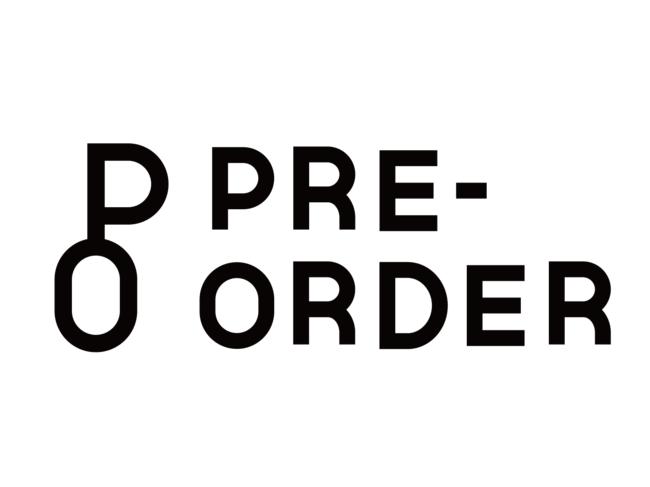 イベント物販にてオンラインとオフラインを融合した販売管理システム「PRE-ORDER」リリースのお知らせ!