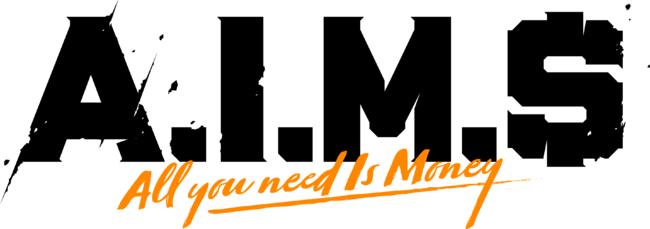 NHN PlayArt 新作大規模対戦ゲームプロジェクト「A.I.M.$」参加アーティスト第3弾発表!
