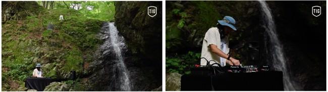 日本の絶景・自然遺産・文化遺産×ミュージックで世界に発信 Youtubeチャンネル「THAT IS GOOD」を10月14日開設