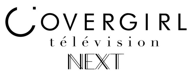 【新番組】景井ひな、鈴木ゆうかが初MC「カバーガールTVネクスト」が11月28日よりTBSチャンネルにてスタート!