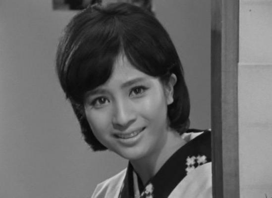 「山のかなたに」初DVD化が決定! 石坂洋次郎の原作を松原智恵子と津川雅彦の共演によりドラマ化した恋愛と青春の群像劇!放送55周年を記念して2021年1月29日に発売します。