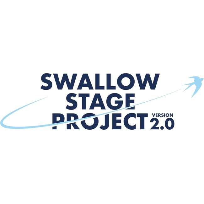 Swallow Stage Project version 2.0