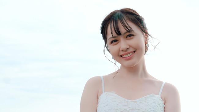 元AKB48・大川莉央さん出演、日之内エミさん書き下ろし楽曲提供! 美容皮膚科トイトイトイクリニック 新CMTOKYO MXテレビにて放映開始