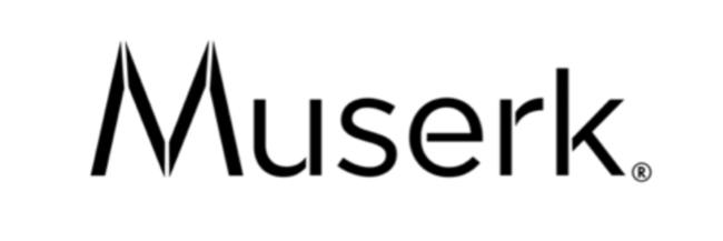 Muserkが日本最大の音楽著作権管理協会であるJASRACとのパートナーシップを拡張