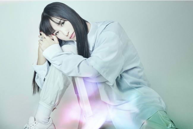 kiki vivi lily、12月11日に配信限定ミニアルバム「Good Luck Charm」をリリース!新アーティスト写真、ジャケットも公開!