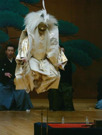 横浜能楽堂普及公演「眠くならずに楽しめる能の名曲」 今年も開催!