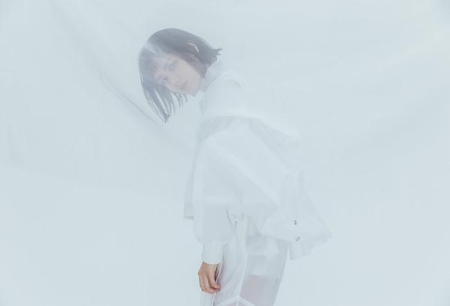 Anly、新曲「星瞬~Star Wink~」が「夏目友人帳」新作主題歌に決定!!