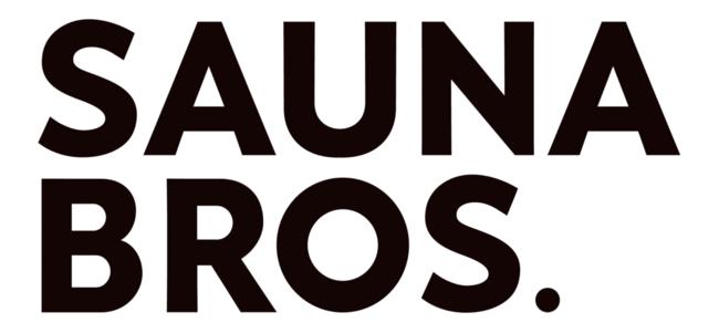 サウナを愛する、すべてのサウナーのための、新型マガジン誕生! 「SAUNA BROS.vol.1」1月26日(火)発売