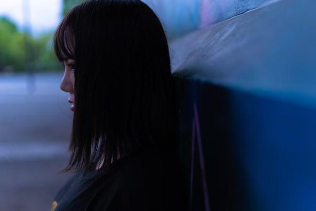 やっぴ & よききが高校生役で熱演! TikTok18万人超フォロワーのシンガーソングライター・カネコアキ 初オリジナルソング「Dreamer」 MV、本日よりYouTubeにて公開!