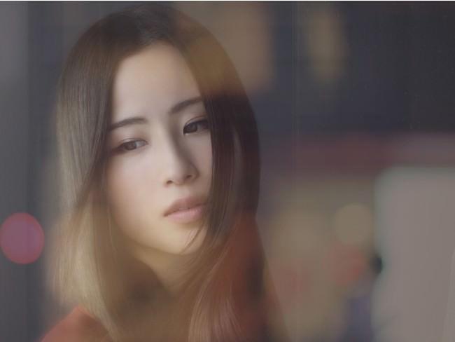 Uru 2月10日リリースのシングル「ファーストラヴ」明日J-WAVE「STEP ONE」にてフルサイズオンエア解禁!