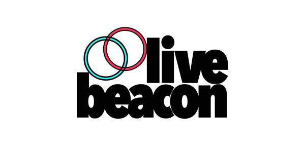 Billboard JAPANとTikTokによる配信ライブ【LIVE BEACON 2021】 タイムテーブルを発表!