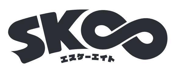TVアニメ「SK∞ エスケーエイト」 Blu-ray&DVDシリーズ発売決定!