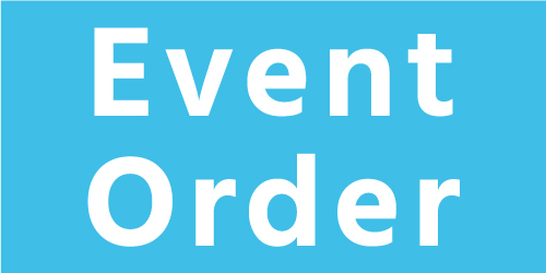 Event Orderロゴ