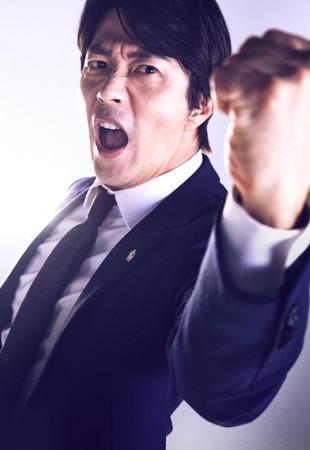 【KNTV】『飛べ小川の竜』『カイロス~運命を変える1分~』3月日本初放送決定!