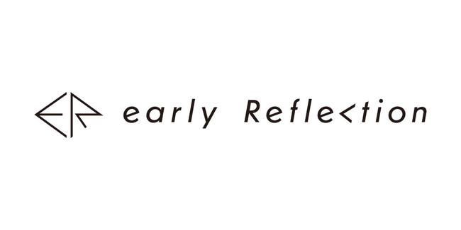 プロモーション力で新世代アーティストをサポート!PR型デジタルディストリビューションサービス『early Reflection』スタート!!