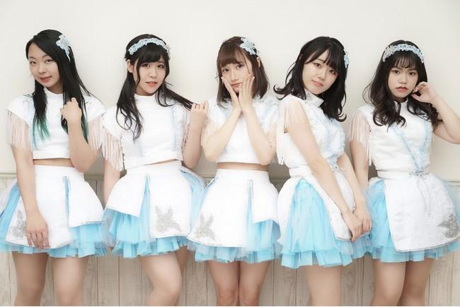 スパイラルミュージックとエッグスターの合同プロジェクトデビュー企画 第3弾!!