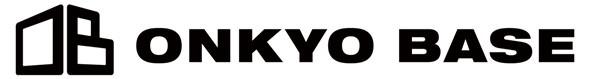 当社ショップ兼ショールーム「ONKYO BASE両国」~明日 2021年2月2日より営業開始いたします!~
