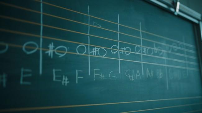 岩手県内の高校吹奏楽部3年生による「あまちゃん」演奏動画公開とDVD贈呈のお知らせ